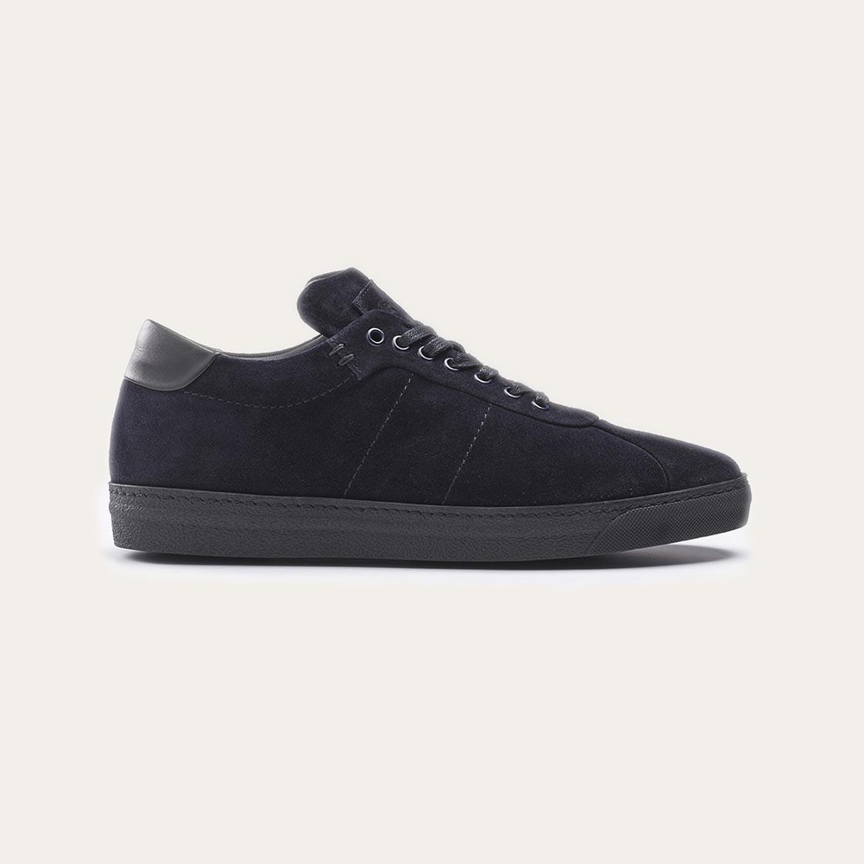 Greve Sneaker Umbria Profondo Talca  6275.08