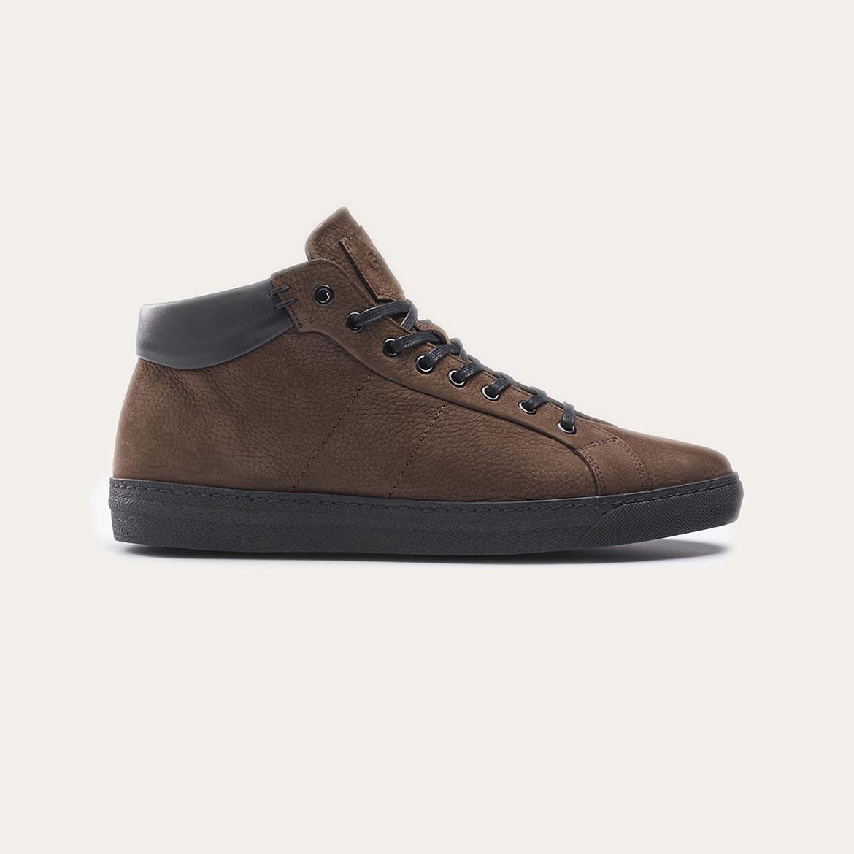 Greve Sneaker Umbria T. Moro Morbi  6546.02