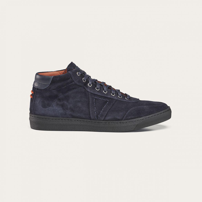 Greve Sneaker Umbria Profondo Talca  6680.02