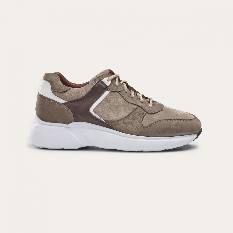 Greve Sneaker Ryan Fango Morbi  7256.09