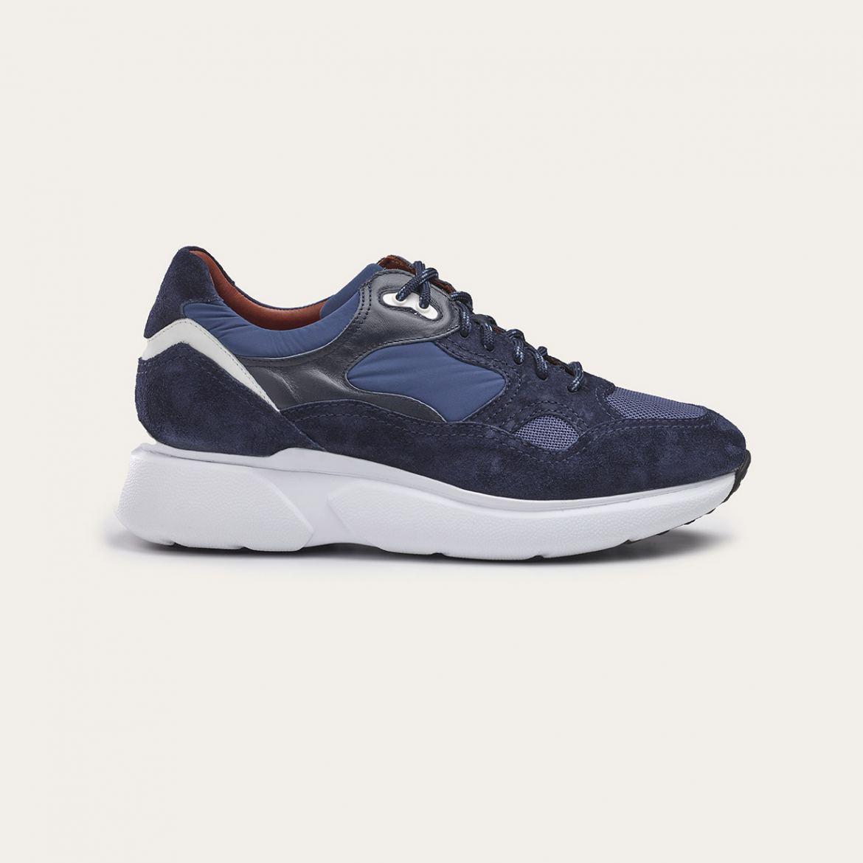 Greve Sneaker Ryan Tempesta Talca  7257.05
