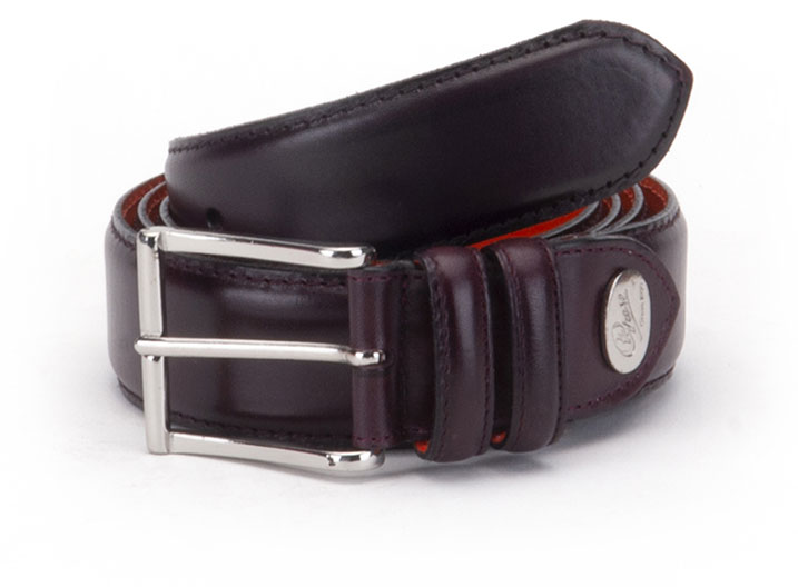 Greve Riem Brick Passion  9153335