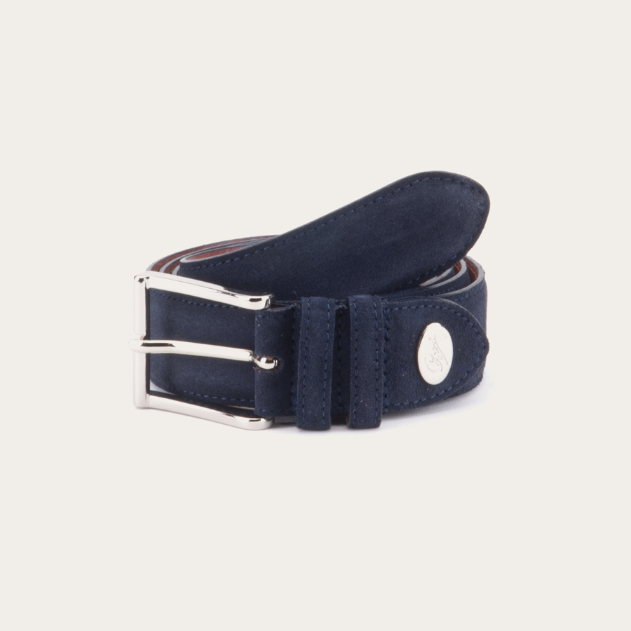 Greve Riem Night Blue Shade  9303035