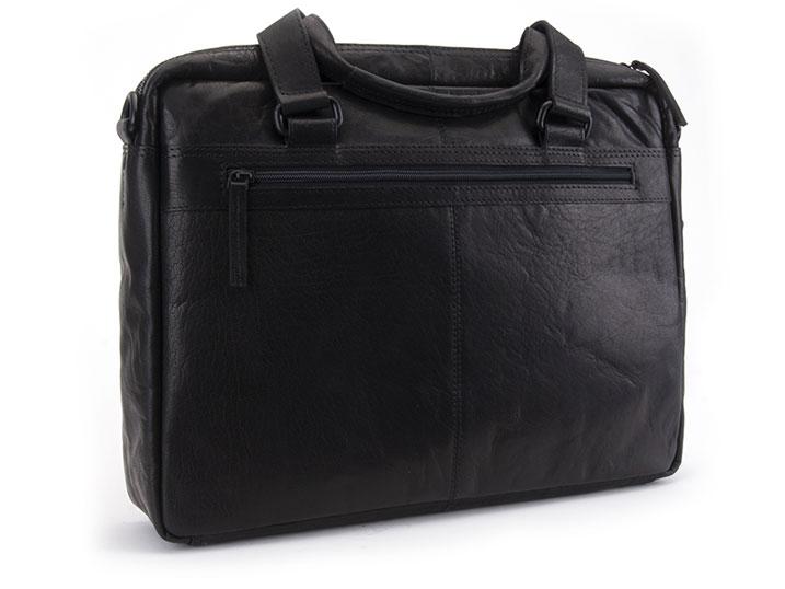 Greve Tas Fashion Bag Black  9712.00-002