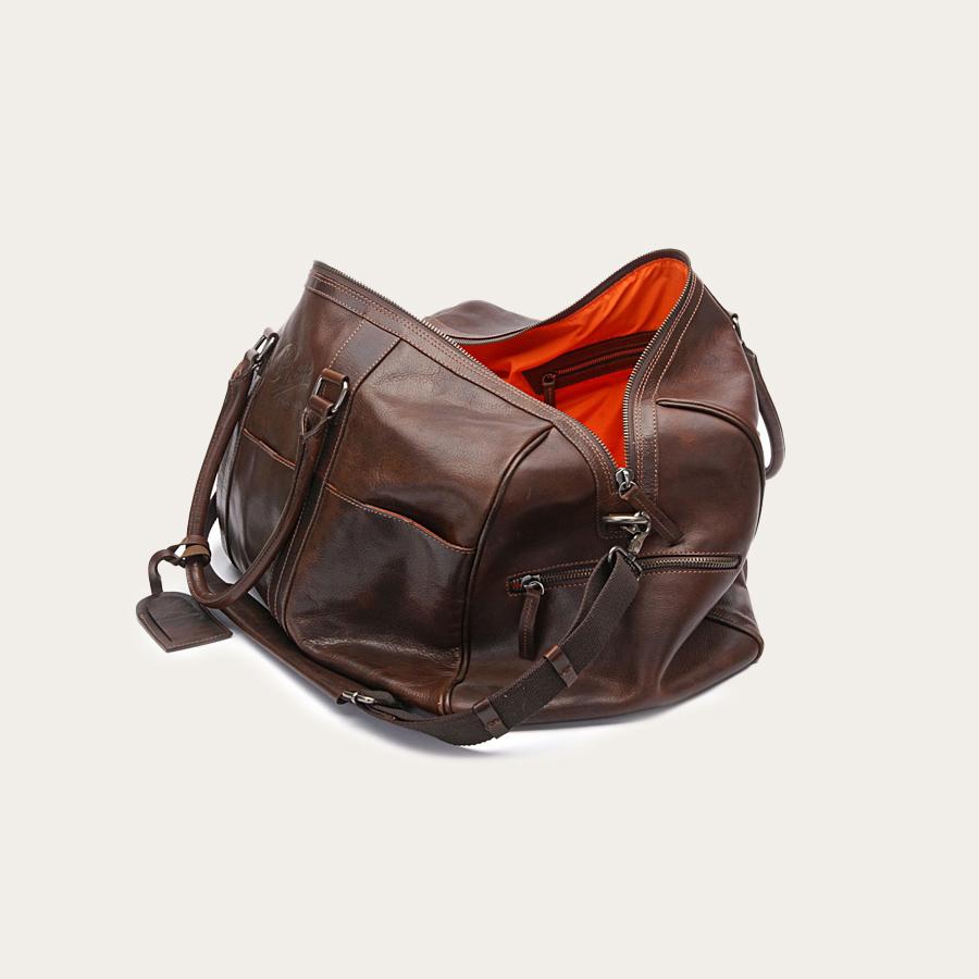 Greve Weekender Brown  9700.01-002