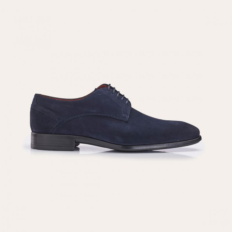 Greve Veterschoen Ribolla Night Blue Shade