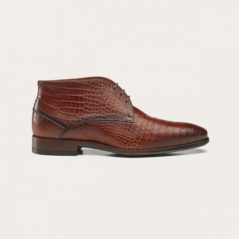 Greve Veterboot Ribolla Almond Wally