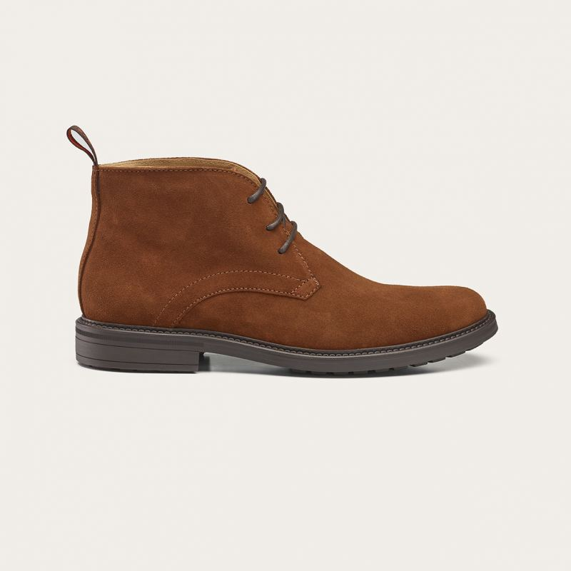Greve Veterboot Barbour Brulee Velvet