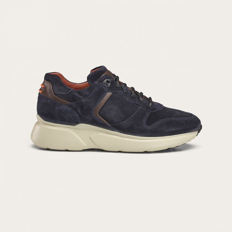 Greve Sneaker Ryan Profondo Talca