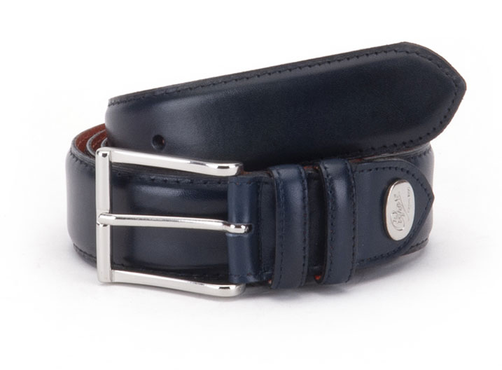 Greve Riem Blue Passion
