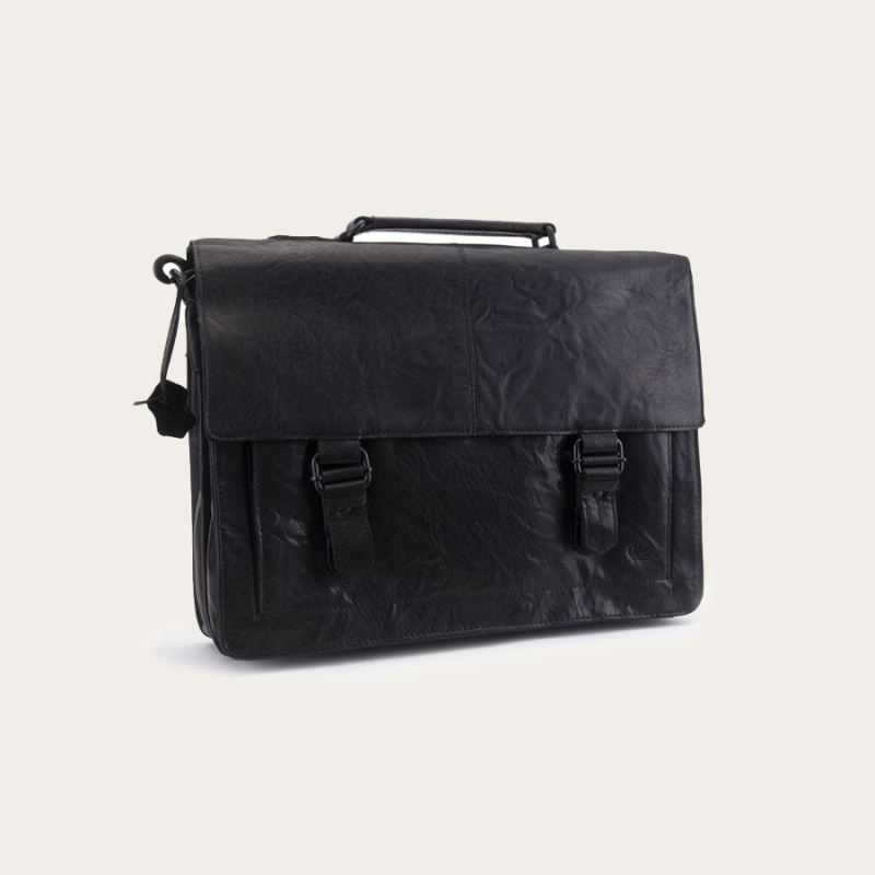 Greve Tas Business Bag Black