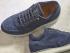 Greve Sneaker Ryan Blue Delave